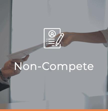 Non-Compete