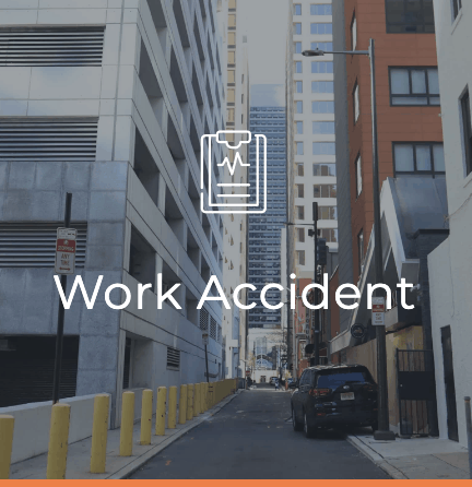 Work Accident
